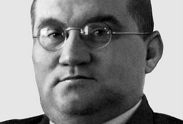 """Aleksandra Grīna romāns """"Dvēseļu putenis"""": LU 76. konferences Latvistikas plenārsēde"""