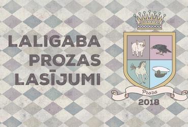 Logo_Laligaba_proza.jpg