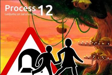 Logo_Process 12.jpg