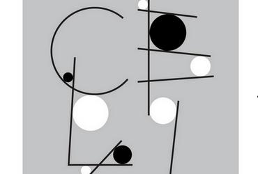 Logo_Snipke.jpg