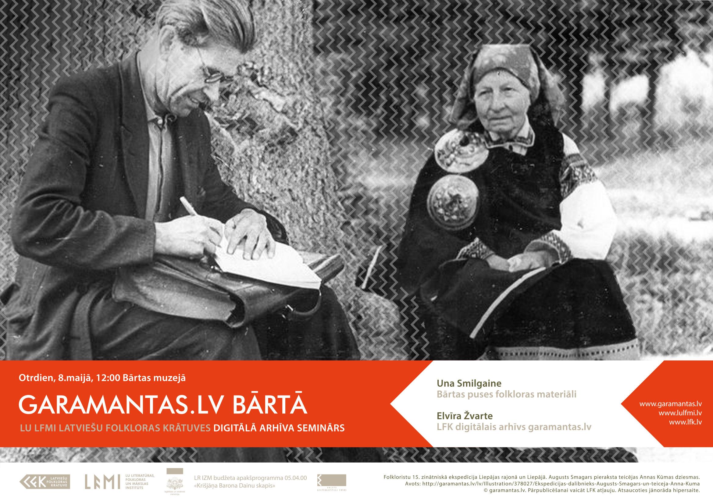 LFK_seminars_Barta.jpg