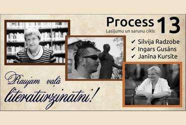 Logo_Process 13.jpg