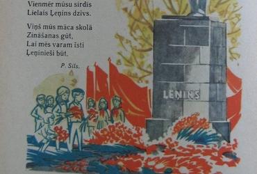 Logo_Lenins_P. Sils.jpg