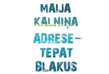Logo_Maija Kalnina.jpg